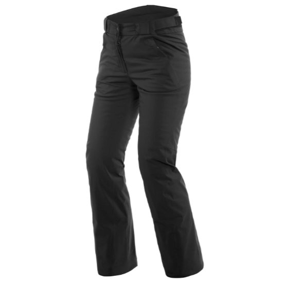 Dainese HP Barchan Pant W - Stretch-Limo/Stretch-Limo