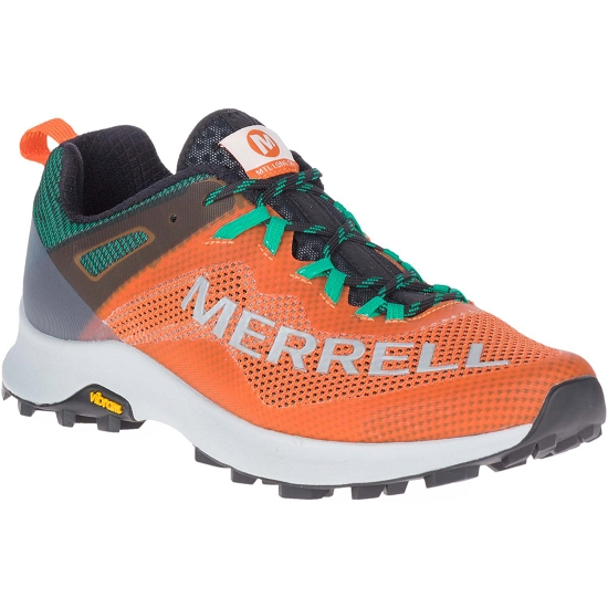 Merrell Mtl Long Sky - Exuberance