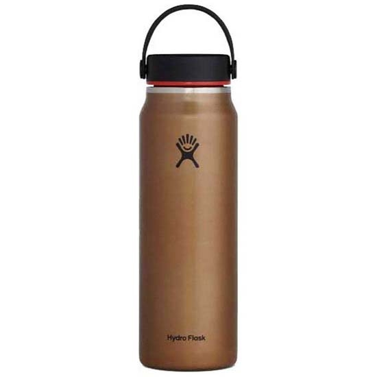 Hydro Flask 32oz Lightweight Wide Mouth -
