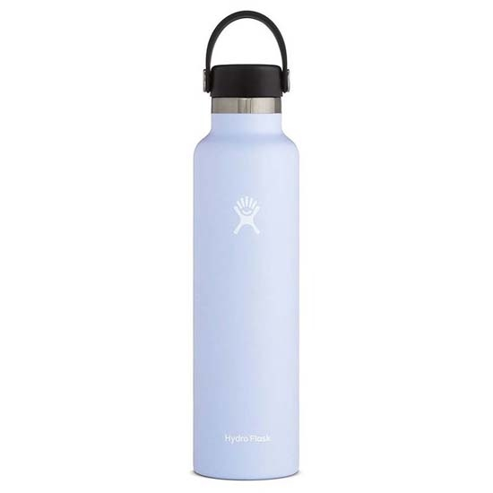 Hydro Flask 24oz Standard Mouth - Fog