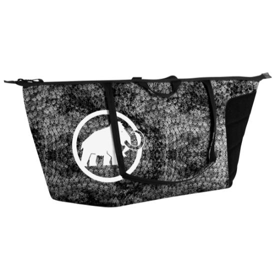 Mammut Magic Rope Bag X - Photo de détail