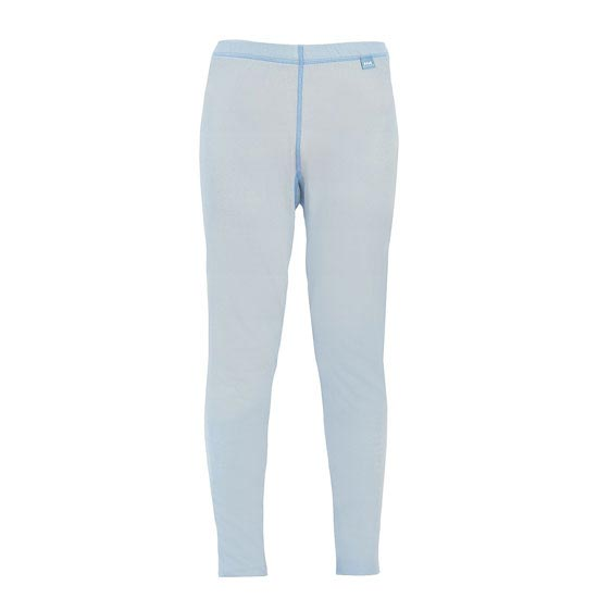 Helly Hansen Pant W/O Fly JR - Glacier