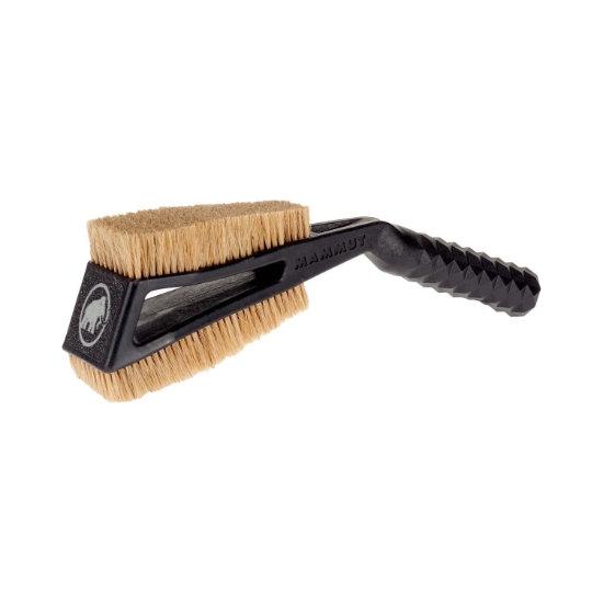 Mammut Sloper Brush - Detail Foto