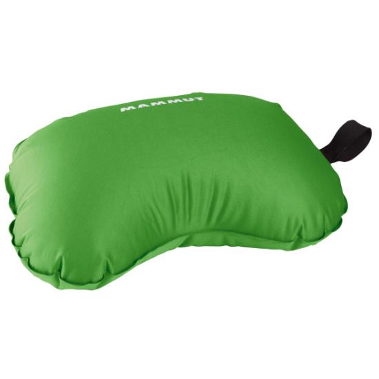 Mammut Kompakt Pillow - Dark Spring
