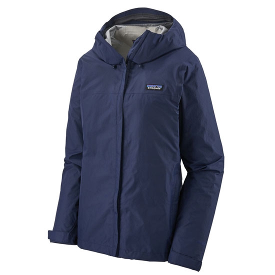 Patagonia Torrentshell 3L Jacket W - Clas Nv