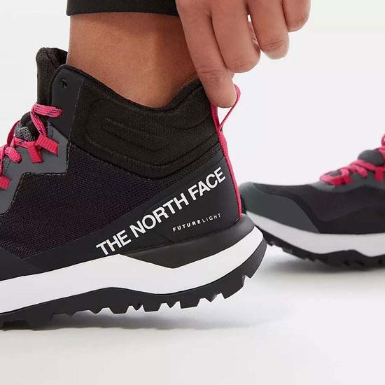 The North Face Activist Mid FutureLight W - Photo de détail