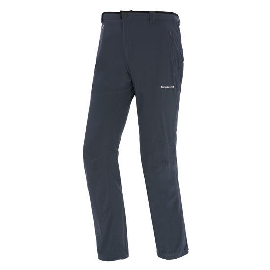 Trangoworld Urbon Pant - Grey