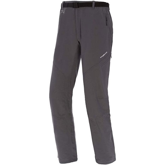 Trangoworld Mindel Dt Pant - High Grey