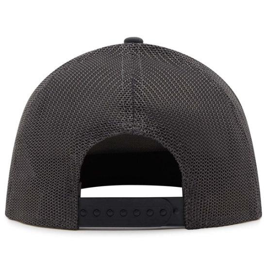 La Sportiva Trucker Hat Stripe Evo - Photo of detail
