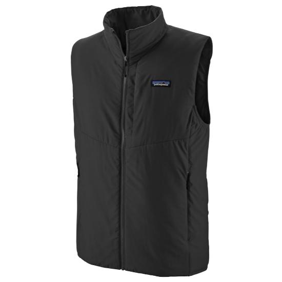 Patagonia Nano-Air Vest - Black