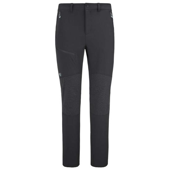 Millet Iron XCS Cordura Pant - Black