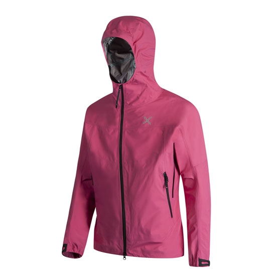 Montura Iron 20 Jacket - Sugar