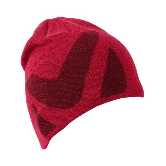 Tango/Tibetan Red