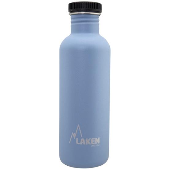 Laken Acero Inox Basic 1L - Blue