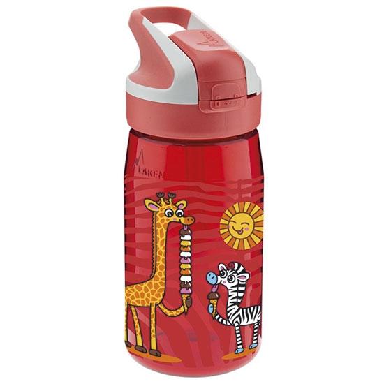 Laken Tritan 450 ml -