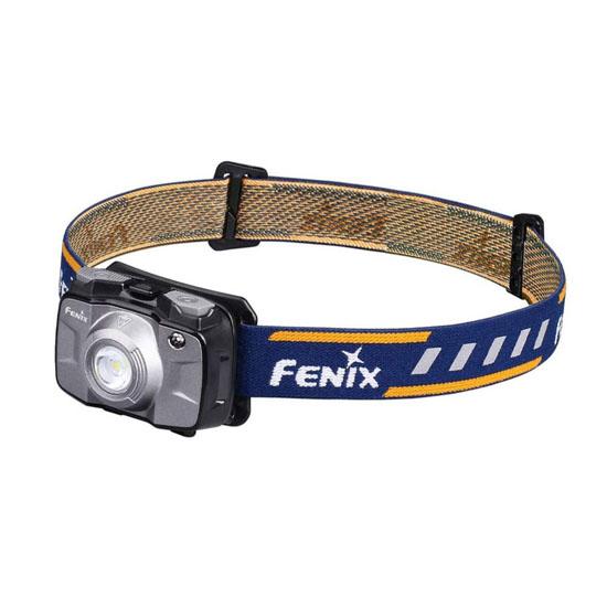 Fenix HL30 300 lm - Grey