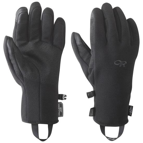 Outdoor Research Gripper Sensor - Black
