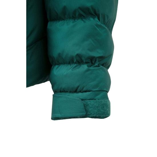 Rab Nebula Pro Jacket W - Photo of detail