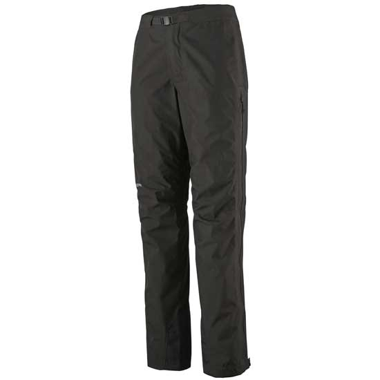 Patagonia Calcite Pants W - Black