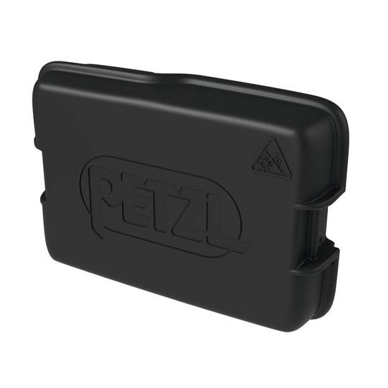 Petzl Bateria Swift RL Pro -