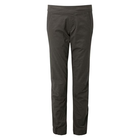Rab Tangent Pants W - Anthracite