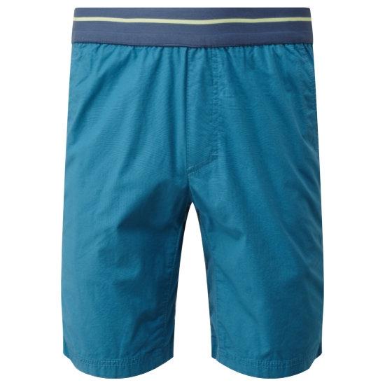 Rab Crank Shorts -  Blazon