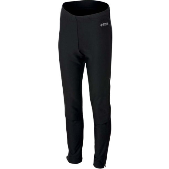 Sportful Apex Pant Jr - Black