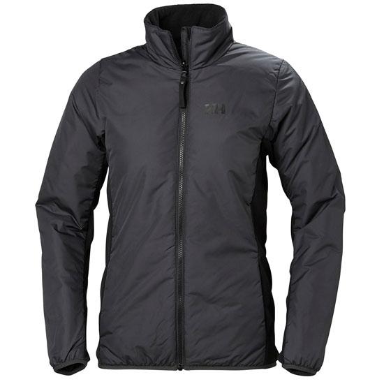 Helly Hansen Squamish 2.0 CIS Jacket W - Photo de détail