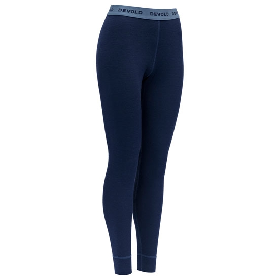 Devold Duo Active Woman Long Johns - Evening