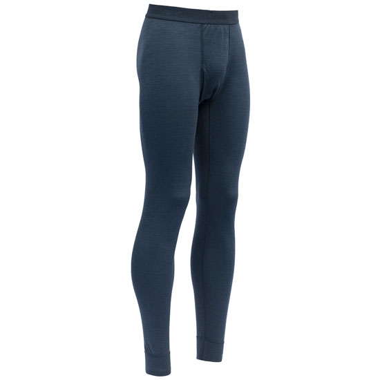 Devold Duo Active Man Long Johns - Ink