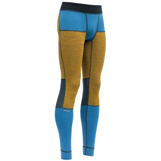 Devold Tuvegga Sport Air Man Long Johns - Arrowwood