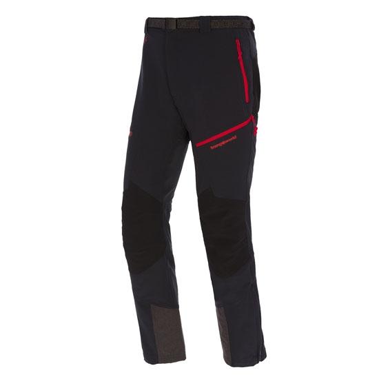Trangoworld Trx2 Dura Pro Pant - Black