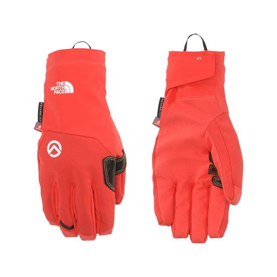 Guantes L2 AMK Insulated Softshell Glove