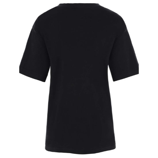 The North Face Relaxed Pocket Tee W - Photo of detail