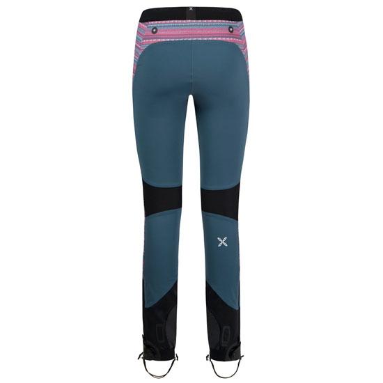Montura Skisky Grade Pants W - Photo of detail