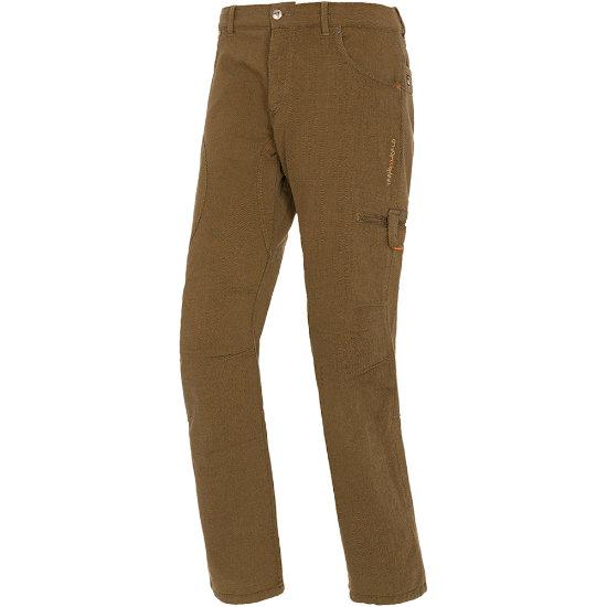 Trangoworld Mens Yosemite Sk Trousers