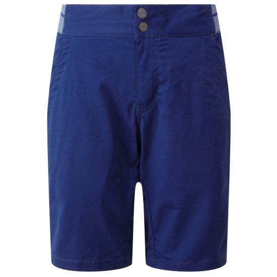 Rab Zawn Shorts Wmns - Blueprint