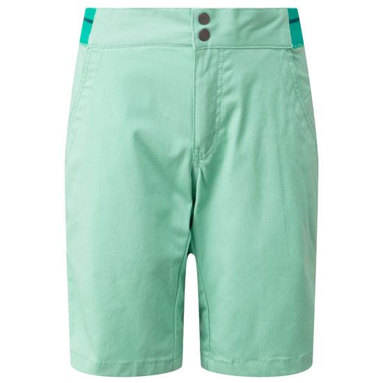 Rab Zawn Shorts W - Cascade