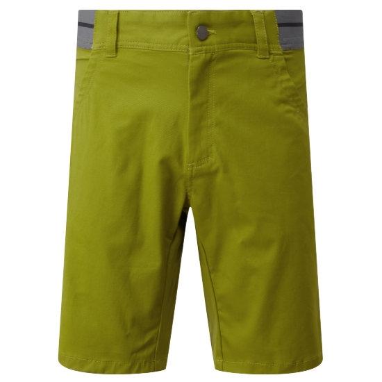 Rab Zawn Shorts - Aspen