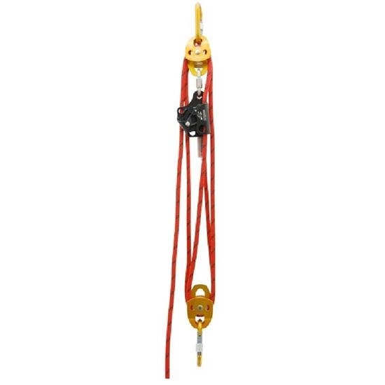 Kong Maxi Hoist 150 m -