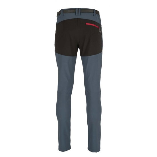 Ternua Upright Pant - Photo of detail