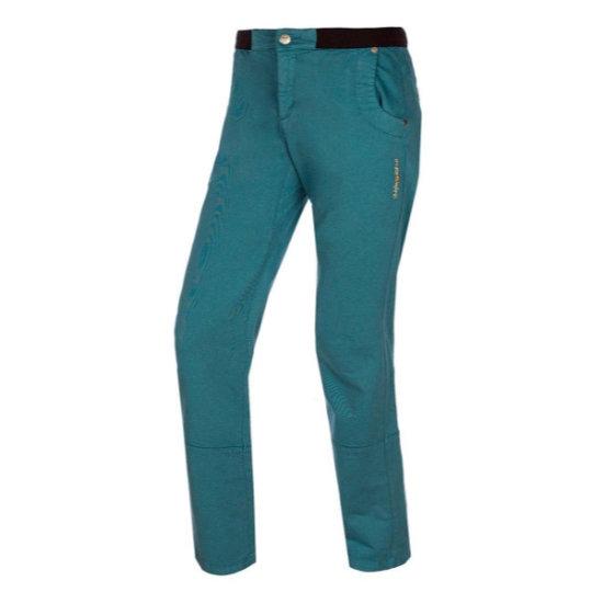 Trangoworld Sunda Pant W - Blue
