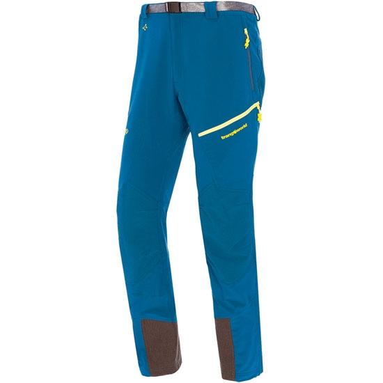Trangoworld TRX2 PES PRO DV Pant - Dark Blue