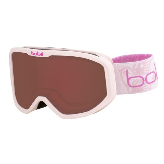 Bollé Inuk Rosy Bronze Cat 3 Kids - Pink Princess Rosy