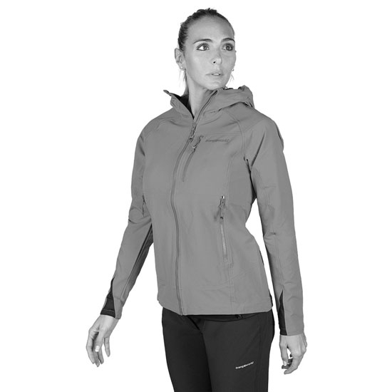 Trangoworld Chaqueta Trx2 Dura Wm Pro - Photo de détail