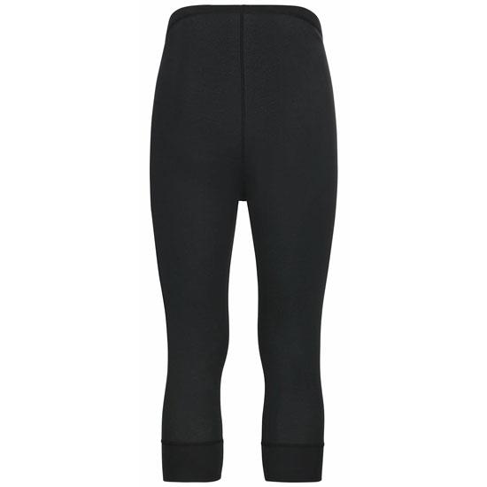 Odlo Active Warm Eco 3/4 Baselayer Pants - Detail Foto