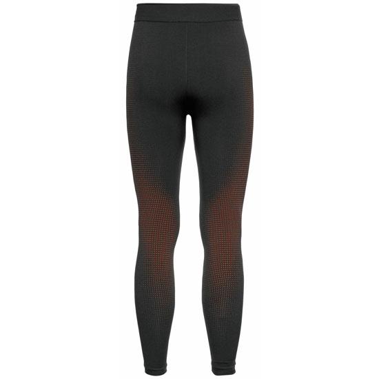 Odlo Performance Warm Eco Baselayer Pants - Detail Foto