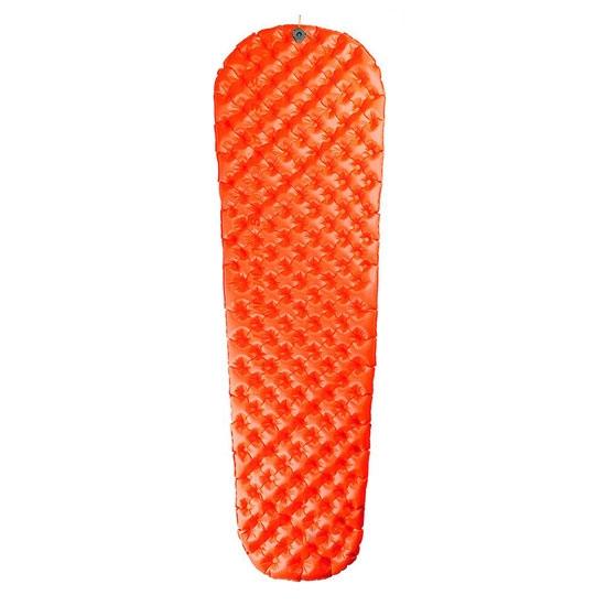 Sea To Summit Ultralight Insulated Mat L - Orange