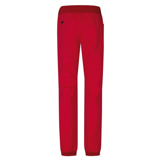 Hannah Dominica Pant W - Photo of detail