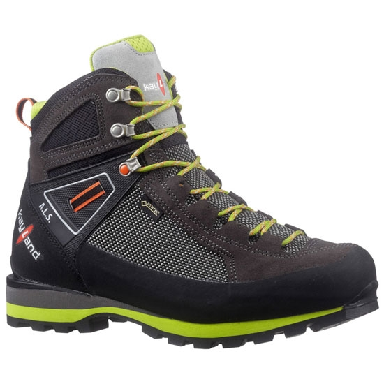 Kayland Cross Mountain Gtx - Anthracite